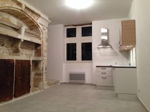 Location appartement 3pièces 70m² Laudun-L'ardoise (30290) - 650€