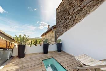Vente maison 150m² 5 Min Quissac - 265.000€
