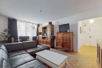 Vente appartement 3pièces 71m² Noisy-Le-Grand (93160) - 227.000€