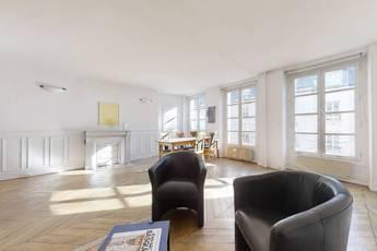 Vente appartement 2pièces 75m² Paris 9E - 930.000€