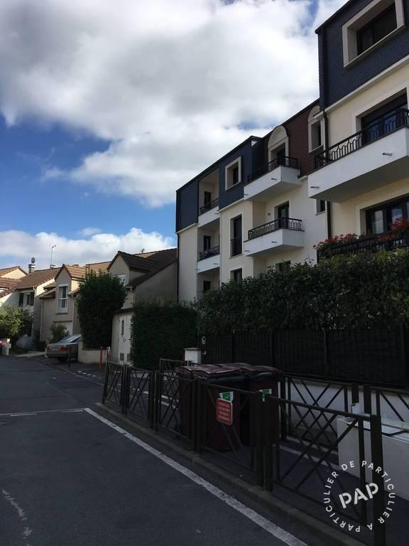 Vente Appartement Gournay-Sur-Marne 27m² 145.000€