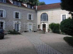 Vente maison 700m² Boissy-L'aillerie (95650) - 750.000€