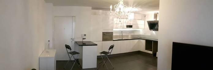 Location meublée appartement 3pièces 60m² Marseille 10E - 994€