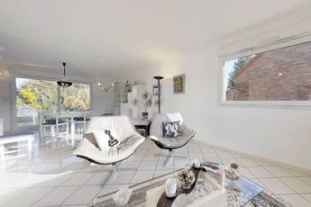 Vente maison 110m² Lauwin-Planque (59553) - 255.000€