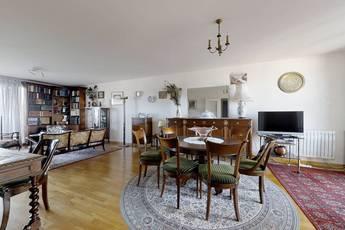 Vente appartement 3pièces 90m² Mantes-La-Jolie (78200) - 285.000€