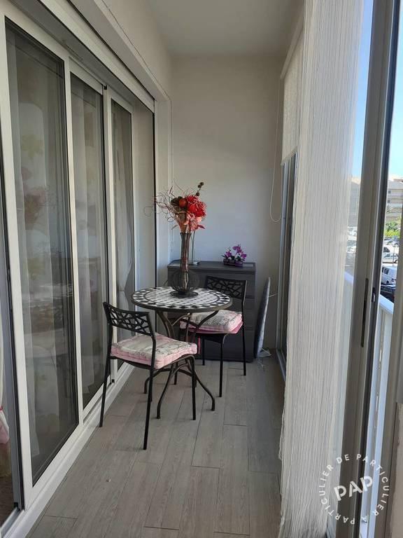 Location meubl e appartement 2 pi ces 31 m hy res courte - Location chambre paris courte duree ...
