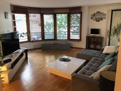 Location appartement 3pièces 70m² Courbevoie (92400) - 1.720€