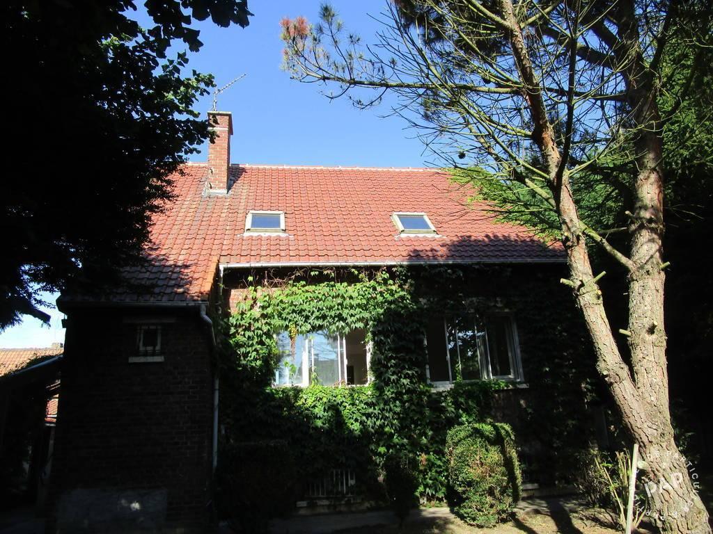 Location Maison Evin-Malmaison (62141) 87m² 770€