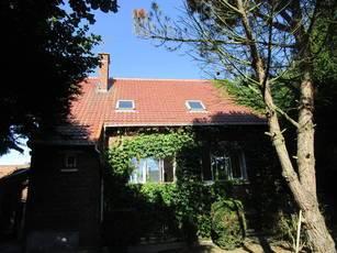 Location maison 87m² Evin-Malmaison (62141) - 770€