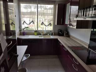 Vente appartement 3pièces 72m² Jouy-En-Josas - 250.000€