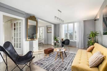 Vente maison 390m² Paris 12E - 4.113.500€