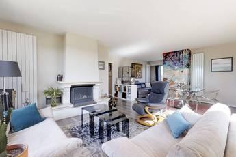 Vente appartement 5pièces 110m² Chevilly-Larue (94550) - 548.000€