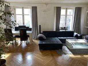 Vente appartement 3pièces 80m² Paris 16E - 1.050.000€