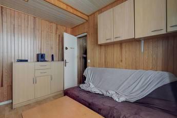 Vente appartement 3pièces 36m² Paris 2E - 430.000€