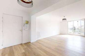 Vente appartement 4pièces 96m² Maisons-Alfort (94700) - 577.000€
