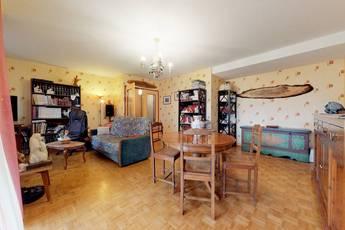 Vente appartement 4pièces 95m² Quartier Moulin À Vent - Venissieux - 229.000€