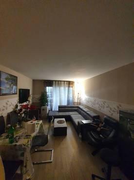 Location appartement 2pièces 47m² Melun (77000) - 720€