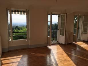 Location appartement 5pièces 120m² Montmorency - 1.795€