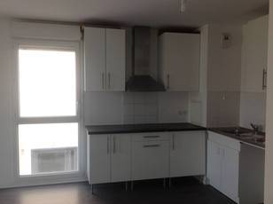 Location appartement 3pièces 70m² Carrieres-Sous-Poissy (78955) - 1.100€