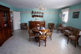 Vente appartement 3pièces 72m² Wimereux (62930) - 230.000€