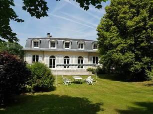 Vente maison 250m² Beauvais (60000) - 649.000€