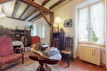 Vente maison 230m² En Viager Occupé - 80.000€