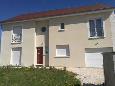 Vente maison 185m² Arceau (21310) - 430.000€