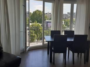 Vente appartement 3pièces 76m² Boulogne-Billancourt (92100) - 630.000€