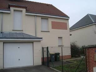 Location maison 96m² Saint-Denis-En-Val (45560) - 955€