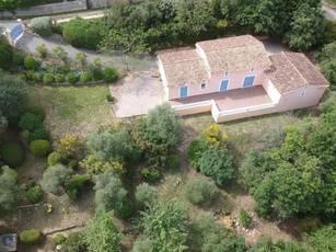Vente maison 200m² Le Tignet (06530) - 500.000€