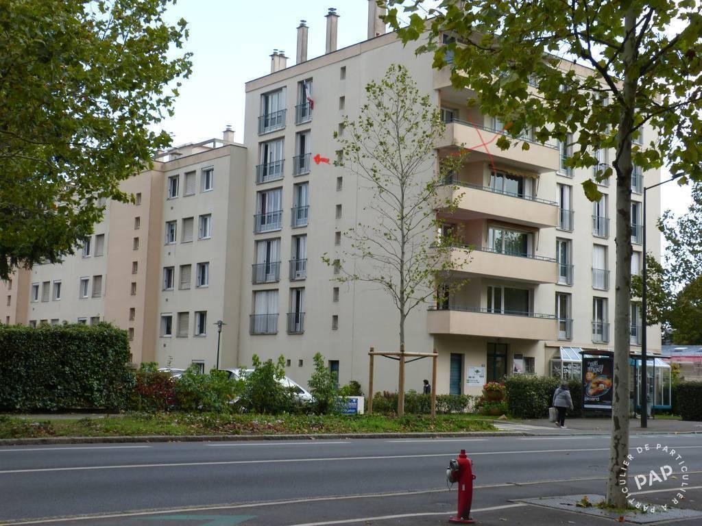 Vente Appartement Olivet (45160) 95m² 145.000€