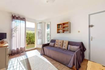 Vente appartement 3pièces 36m² Six-Fours-Les-Plages (83140) - 174.000€