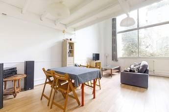 Vente appartement 3pièces 67m² Paris 15E - 790.000€