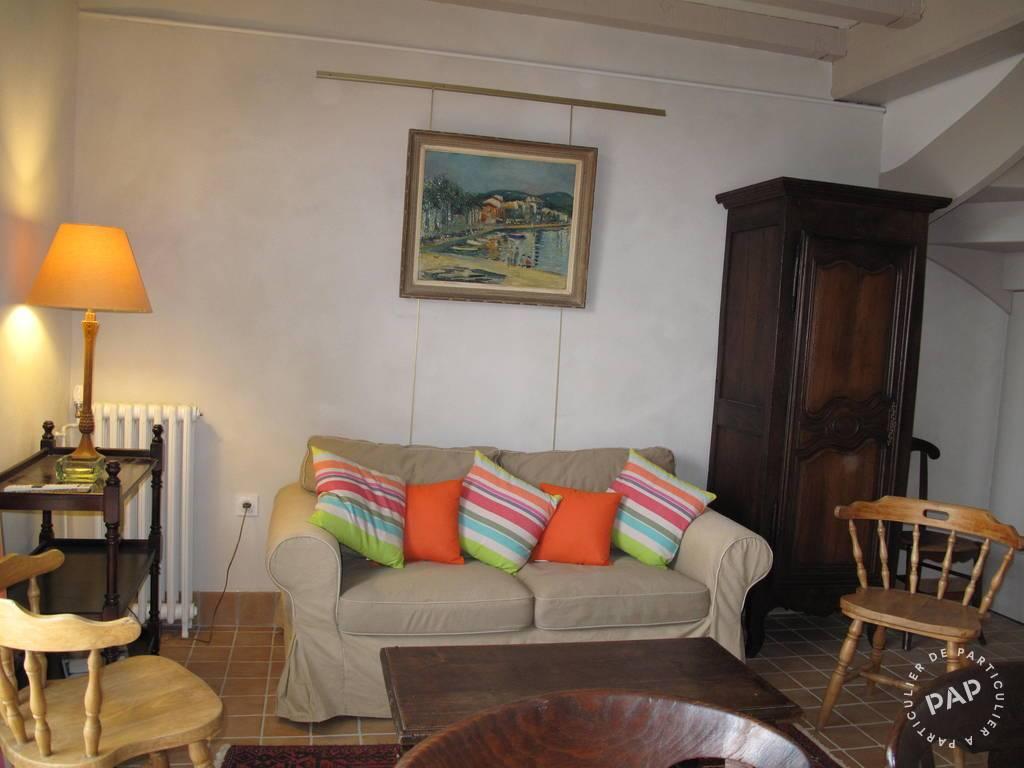 Location Appartement Mouguerre (64990) 60m² 652€