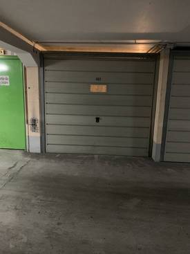 Vente garage, parking Paris 3E - 50.000 €