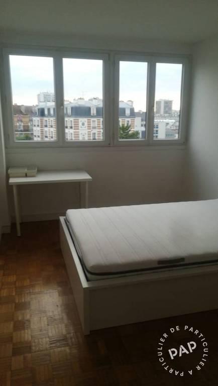 Location Appartement Argenteuil 60m² 1.250€