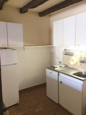 Location studio 23m² Triel-Sur-Seine (78510) - 550€