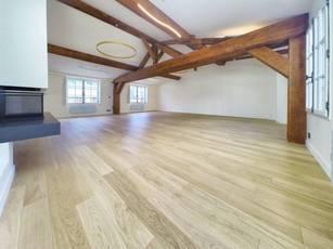 Vente appartement 2pièces 95m² Paris 7E - 1.980.000€