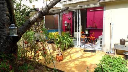 Vente maison 70m² Beziers (34500) - 150.000€