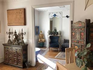 Vente appartement 4pièces 79m² Vincennes (94300) - 870.000€