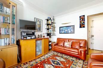 Vente appartement 2pièces 47m² Paris 10E - 507.000€