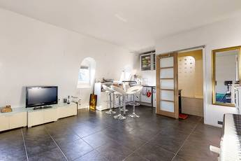 Vente studio 32 m² Paris 10E - 310.000 €