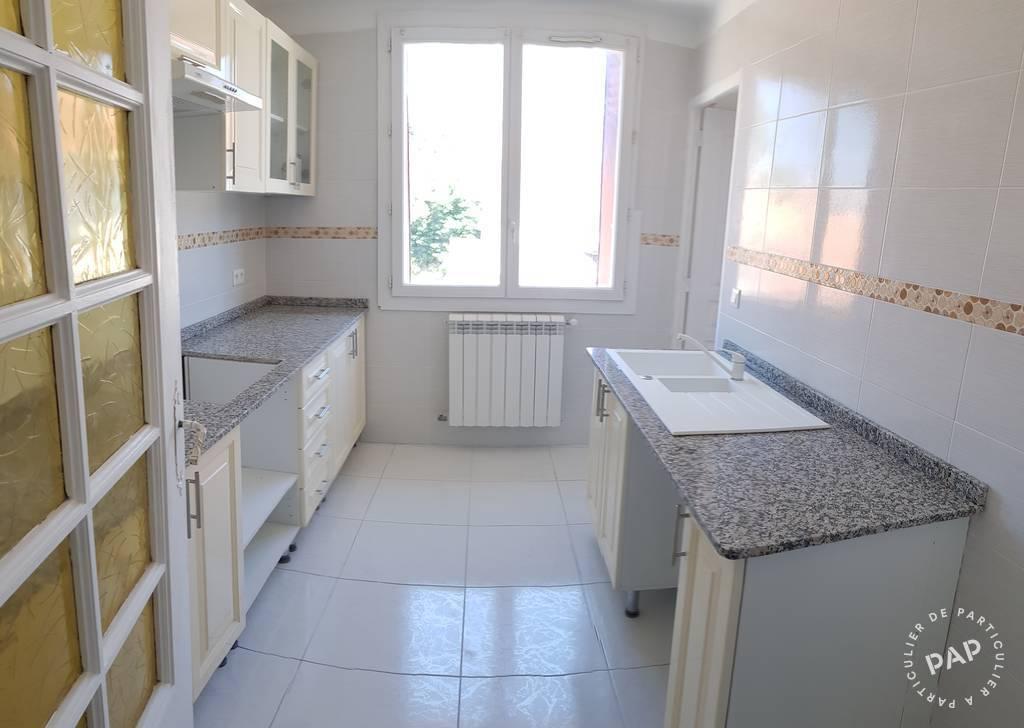 Location Appartement Frejus (83) 70m² 1.050€