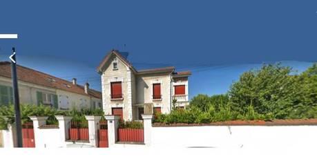 Champigny-Sur-Marne (94500)