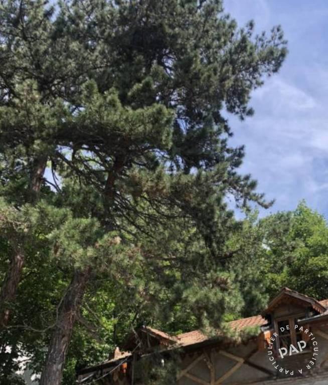 Vente Maison Lyon 9E 93m² 475.000€