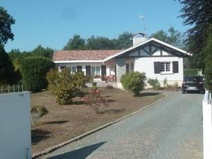 Vielle-Saint-Girons (40560)