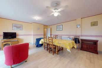 Vente maison 383m² Bussiere-Poitevine (87320) - 140.000€