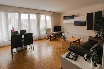 Vente appartement 4pièces 88m² Chatenay-Malabry (92290) - 435.000€