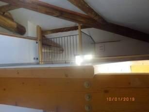 Vente appartement 2pièces 37m² Marsillargues (34590) - 70.000€