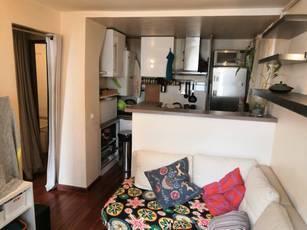 Vente appartement 2pièces 28m² Paris 18E - 295.000€